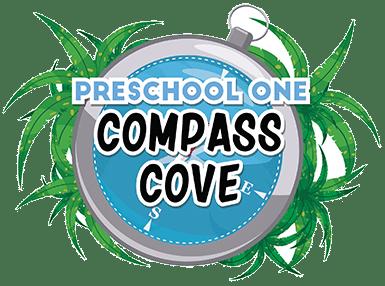 preschool one - compass cove