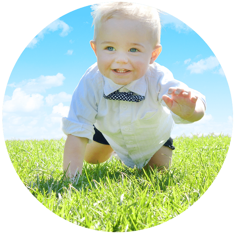 family owned and operated early childhood service