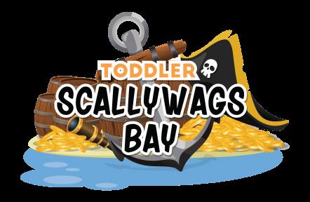 Scallywags Bay