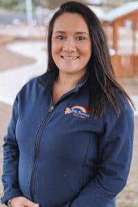 Nominated Supervisor + Educational Leader - Jessica Pique -
