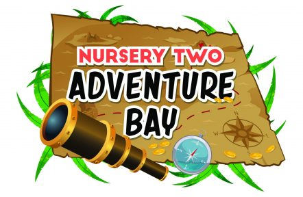 J9600 Room Names_Adventure Bay